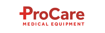 ProCare Medical Equipment